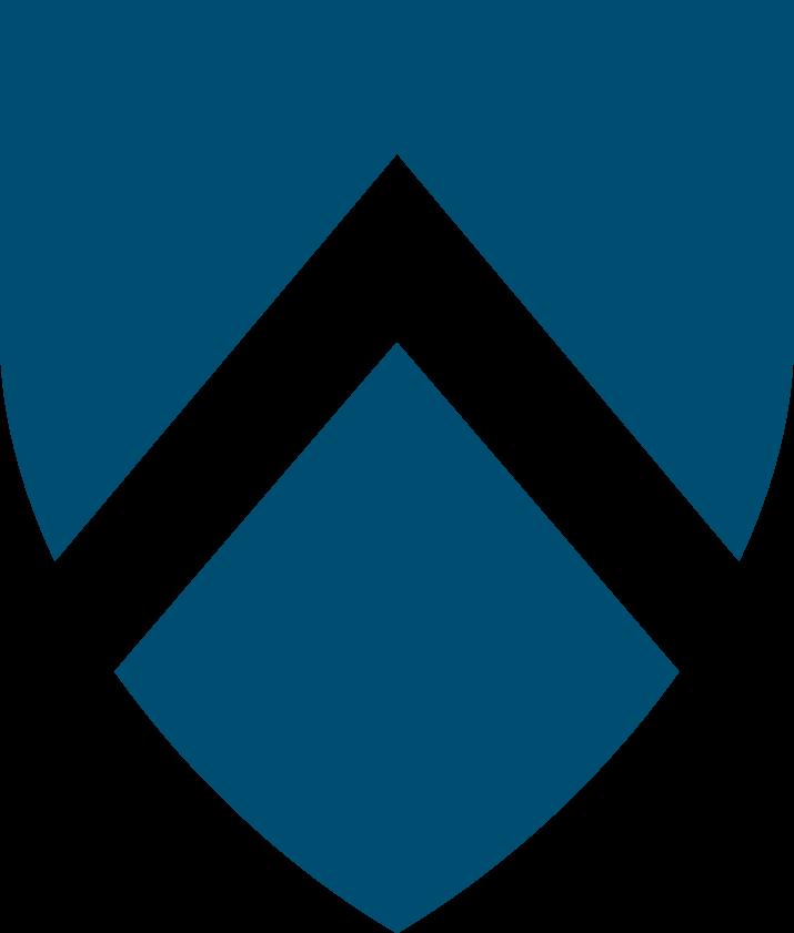 logo-elis@3x